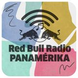 Red Bull Radio Panamérika 462 - Damas urbanas panamerikanas