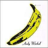 Classic Album Sundays: The Velvet Underground and Nico // 02-04-17