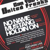 Deejay RT@2014.03.02 Roll Sound - Can You Feel United Freaks
