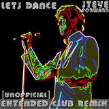 Let's Dance - Remix