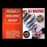 Rockabilly Worldwide Mashup #120