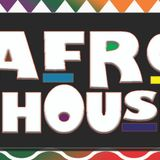 KC's Afro House Mix 2018