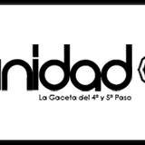 """Programa Unidad - Especial """"La Ira"""""""