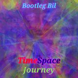 TimeSpace Journey