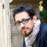 "ENTREVISTA A ALEXANDER KATZOWICZ, Director de ""INTERNET JUNKIE"""