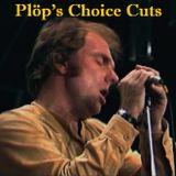 Plöp's Choice Cuts - Van The Man - Vol.1