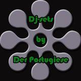 Der Portugiese - Kopfkreisel (dj-set)