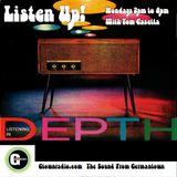 Show 064: Listening In Depth