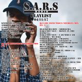 SARS RADIO EP. 108 November 11th, 2017