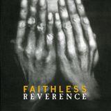 Faithless – Reverence (1996)