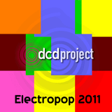 DCD Project - Electropop Session 2011