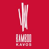 Bamboo summer 2015 mix