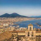 Note di Viaggio - Puntata del 13 Mag.19 - Intervista a Sandra Costantini e le città d'arte