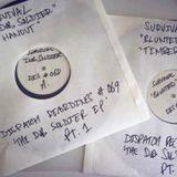 Survival (Dispatch Recordings) @ DJ Friction Radio Show, BBC Radio 1 (09.06.2013)