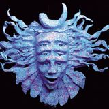 One Shpongle To Rule Them All - A Shpongle Mix