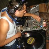 Matias Aguayo @ Deepbeep live (02.12.2011)