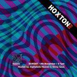 WotNot Radio 082 - Alphabets Heaven, SinnaGzus & Rookie Sludat