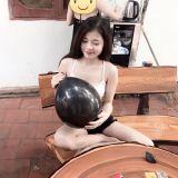 VIỆT MIX - Vầng Trăng Khóc ( Future ) & Nơi Tình Yêu Bắt Đầu #Đạo Deejay Upload