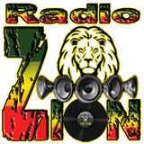 Radio Zion speaking with Tabou1 LABEL