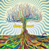 Ramorae - Deep Root (15-08-2019)