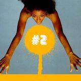 Solaris Funk Mixtape Vol.2
