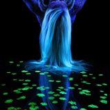 Dorian Gray - D.Gray 70 ... Dance Club Vol.42