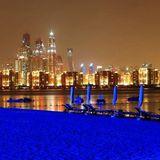 Mustafa SARIKAYA - DEEP V1 2014 - (DUBAI Mix)