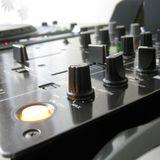 DJ AHMET TURK  Trance & progressive- 20.04.2012