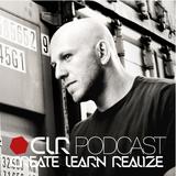 CLR Podcast | 159 | DVS1