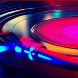 """Set mezclado por Dj Ray Abarca grabado en Le Dome Discotheque en los 80´s transmitido en """"Memories"""""""