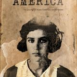 """Anibal Garisto--  Director de  """"Los ojos de America"""""""