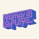 Vamos a La Playa 245 - Laura of Miami (klangbox.fm)