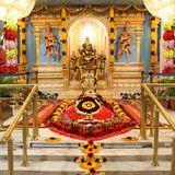 Sri Sathya Sai Aradhana Mahotsavam - Its significance for each one of us