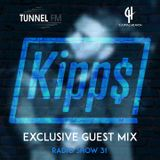 Tunnel FM Mix