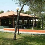 """""""Μετά τον Καστοριάδη"""" : Παρουσίαση στο Κοινωνικό Πολιτιστικό Κέντρο 'Λαμπηδόνα' (Βύρωνας)"""