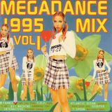Mega Dance Mix 1995