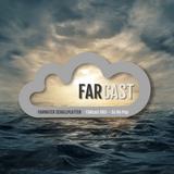 FARcast 005 - DJ No Pop [Fashion Futurum]