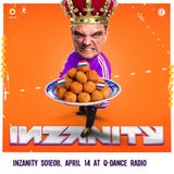 inZanity | Episode 08