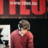 Nicolaos Papas @ Lesson Zero 2012-05-18