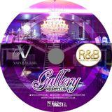 GALLERY NIGHTCLUB SUMMER CD BY DJ CLARKSTA