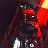 THE DEFINITION OF HOUSE   Red Zone Deep  Mix Selected & Mixed by Denis 'Urban Grooves