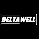 Delltawell Dance mixtape #001