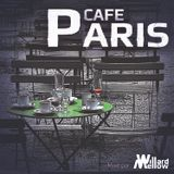 Café Paris (Lounge Mix)