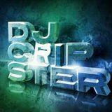Dj Cripster - Mix Up Di Bludclark Teng (The Remix Mix) - Nov 2012