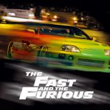 Commentary #4 The Fast and The Furious ft. Bronson Aalgaard
