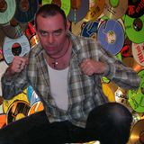 DJ Tommy Atlas - Mocha Mint Mix