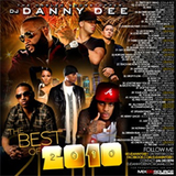 The Best Of 2010 Party Mix