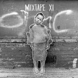 Mixtape #11 of 2016