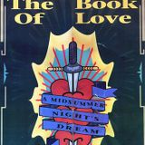 Jumping Jack Frost & Dream Frequency  Amnesia House 'The Book of Love' 23rd June 1992