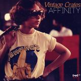 Vintage Crates Episode #165: Affinity